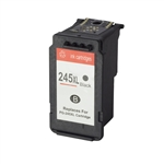 Canon PG245xl Black Ink Cartridge