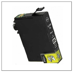 Epson 220xl remanufactured Ink Cartridge