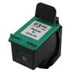 HP#93 (C9361WN) COLOR Remanufactured  Ink Cartridge