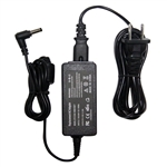 Laptop Charger for HP Mini 110-3098NR 1139NR 1150BR 1150CM
