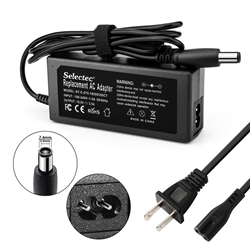 Laptop Charger for HP Pavillion dv4 dv5 dv6 dv7 g60