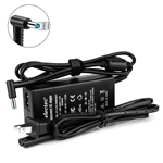Laptop Charger for HP Stream 11-d001dx 11-d010nr 11-d010wm