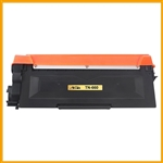 Brother TN-660 Toner cartridge,High Yield Remanufactured  Toner For DCP,HL & MFC Printers