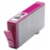 HP 920XL INK (CD973AN) MAGENTA XL REMANUFACTURED