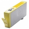 HP 920XL INK (CD974AN) YELLOW XL REMANUFACTURED