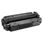 HP 15X Black LaserJet Toner Cartridge, C7115X For HP LaserJet 1200 Series & LasetJet 3300 Series