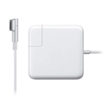 Mac Book Air Charger, AC 45W Magsafe L-Tip for MacBook Air 11/13 inch (Before Mid 2012)