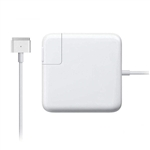 Mac Book Air Charger, AC 45W Magsafe 2 T-Tip for MacBook Air 11/13 inch (MacBook Air After Mid 2012)
