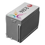 Pitney Bowes 793-5, Remanufactured  Red Ink Cartridge