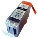 CANON PGI-5 Black  Remanufactured  Ink Cartridge