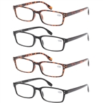 Reading Glasses magnification strength