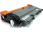 2 Brother TN-450 Yield Toner Cartridge
