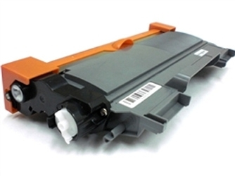 2 Pack Brother Compatible TN450 High Yield Black Toner Cartridge NEW