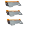 3 Pack Brother TN-450 Toner,High Yield Toner Cartridge