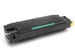 HP 92274A Toner Cartridge