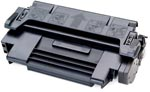 HP 92298X Toner Cartridge