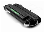 HP 03A (C3903A) Black LaserJet Toner Cartridge.