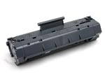 HP 92A (C4092A)Black LaserJet Toner Cartridge,New