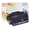 HP 05X High Yield Toner cartridge