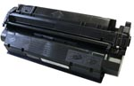 HP Q2624X/A Laser Toner Cartridge