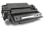 HP 11X (Q6511X) High Yield Black Toner, Remanufact