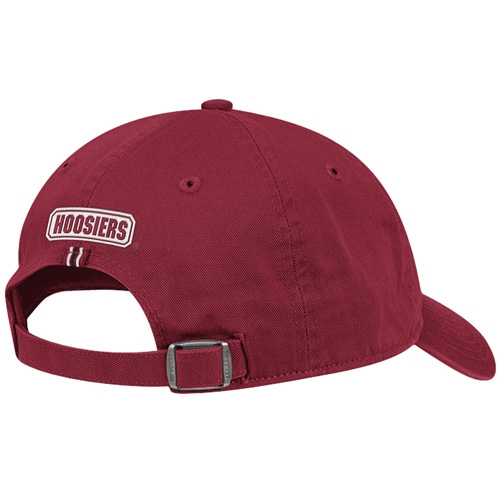 b7f1a533e899df This great looking ADIDAS cap features the Indiana