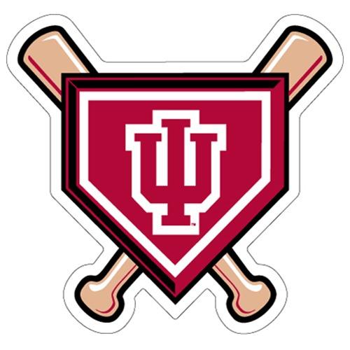 Image result for indiana baseball logo