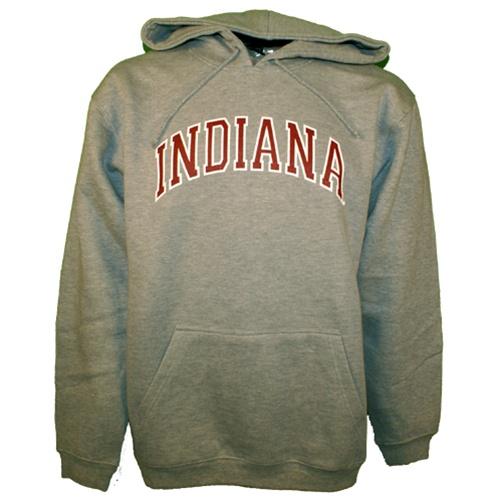 Iu hoodies