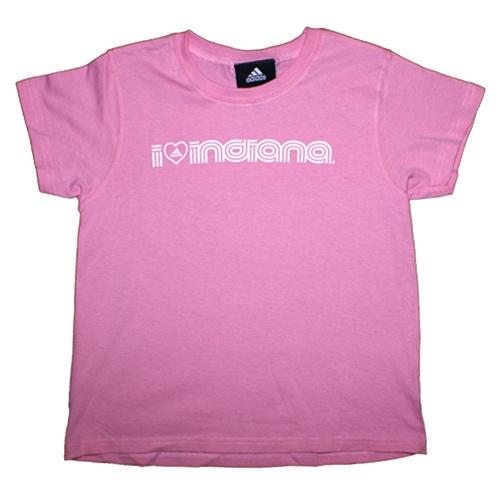 faffc67cf060ec ADIDAS Pink Youth