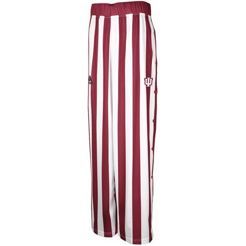 Stripes With Plaid