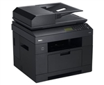 Dell Monochrome Laser Printer, 2335dn