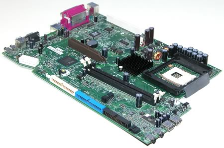 aufrecht i started this blog to make money on it and spend that rh aufrecht info compaq evo d510 sff manual pdf compaq evo d510 motherboard manual