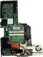 IBM Laptop System Board 42W7679