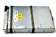 24P2591 IBM 24P2591 IBM 24P2591 Renewed