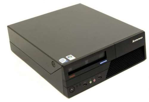 Driver for Lenovo ThinkCentre M58e PS2 Mouse