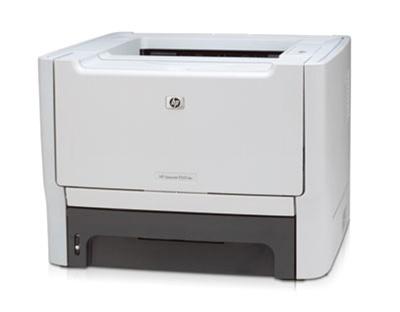 cb368a hp laserjet p2015dn duplex network laser printer cb368a refurbished. Black Bedroom Furniture Sets. Home Design Ideas