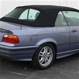 Replacement 1994-1999 BMW 3 Series Convertible Tops