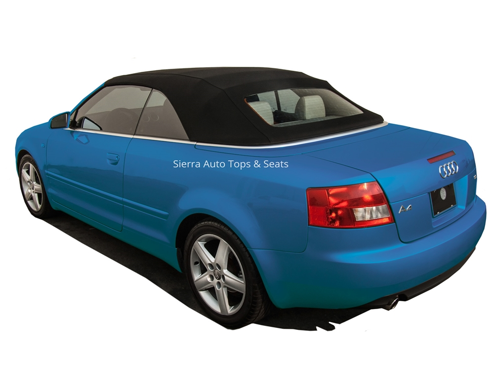 cabriolet in oh austintown for sale carsforsale convertible audi com
