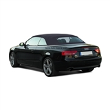 2010-2017 Audi A5 & S5 Cabriolet Convertible Tops