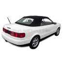 1992-1998 Audi Replacement Convertible Top - Replace Cabriolet Top