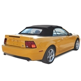 1994 2004 Ford Mustang Convertible Top