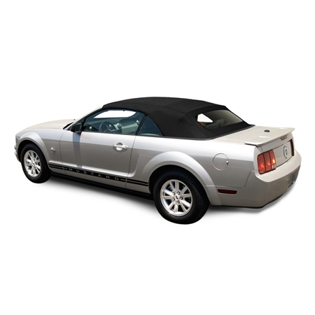 2005-2014 Ford Mustang Convertible Top