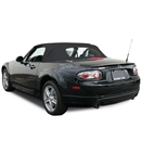 Mazda Miata Convertible Top 2006-2014 with Glass Window