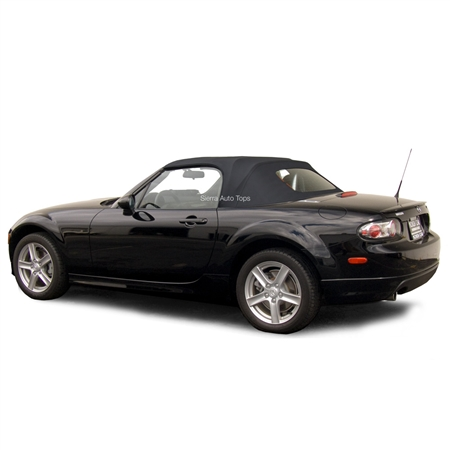 2006-2014 Mazda Miata Convertible Top