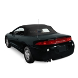 1996-1999 Mitsubishi Eclipse Convertible Tops