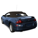 2000-2005 Mitsubishi Eclipse Convertible Tops