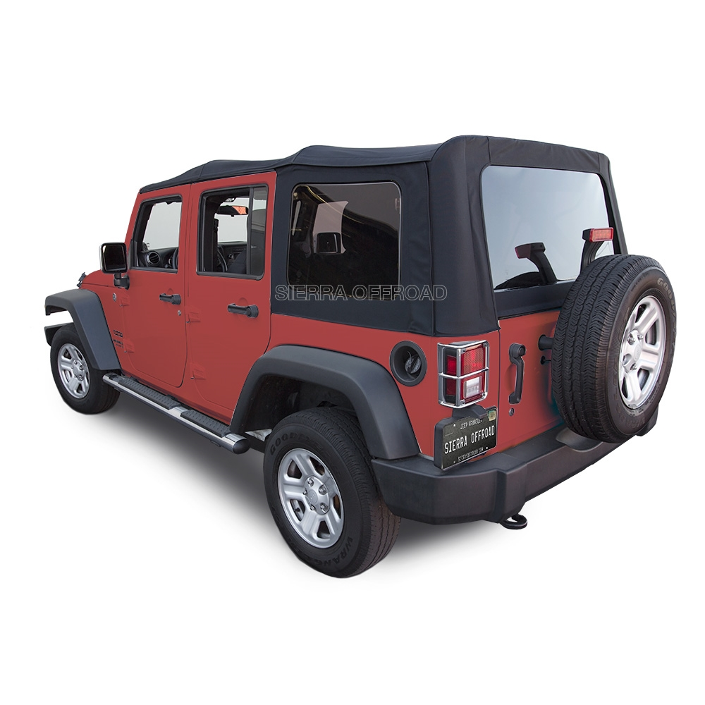 protection uv top cover jeep provides door sunshade wrangler alien shade bikini jku for mesh products your