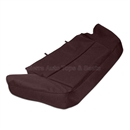 1989-1993  Jaguar XJS Series Boot Cover