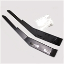 BMW E36 Plastic Trim Repair, BMW 3-Series Replacement Headliners | Auto Tops Direct