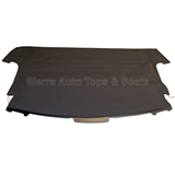 1999-2002 BMW Z3 & M Roadster Headliner